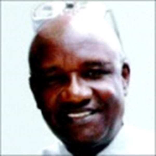 Liberia: Remembering Tarty Teh, The Story Of A Liberian Literary Genius An Anniversary Edition