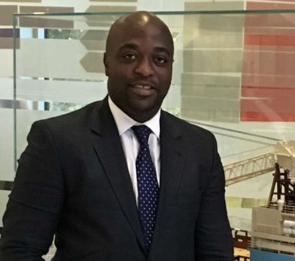 Kotoko Board Member Dr. Kofi Abban Abandon Move To Personally Clear Players Salary Arrears