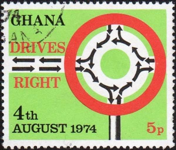 August 4, An Important Date in Ghana's History, Repeats Itself As Public Holiday