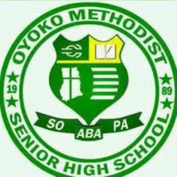 Female Student Of OMESS Dies After Last Paper