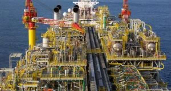Court Orders Tullow Oil To Pay $254m For Terminating Rig Contract In Ghana