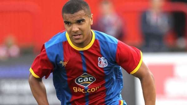 AFC Wimbledon Executive Chairman Explains Why Kwesi Appiah's Contract Was Not Extended
