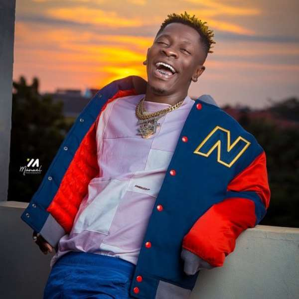 Ejura killings: They will come and might do worse than NPP — Shatta Wale fumes