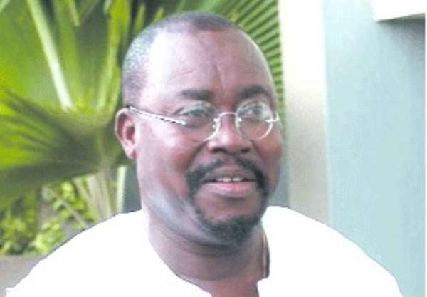 GFA Boss Escapes Mob Attack