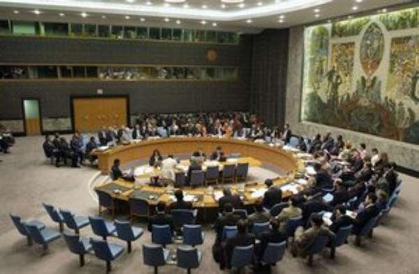 Economy   Photos   Security   Trading   UN