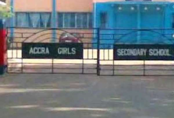 GHS, GES Confirm Covid-19 Outbreak At Accra Girls