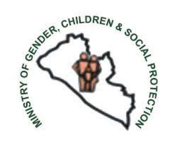 Liberia: Gender Ministry reunites 22 trafficked children with families