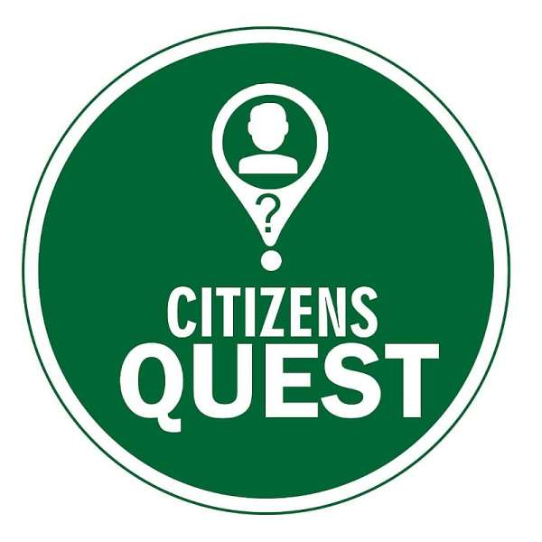 Evolution of Citizens' Quest for Truth Initiative