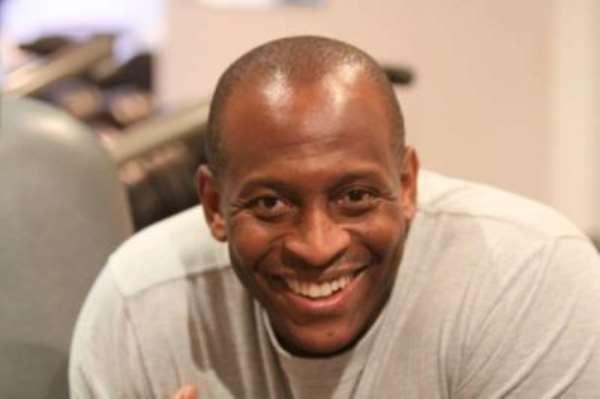 Herbert Mensah is still President and Board Chairman of Ghana Rugby---GOC clears