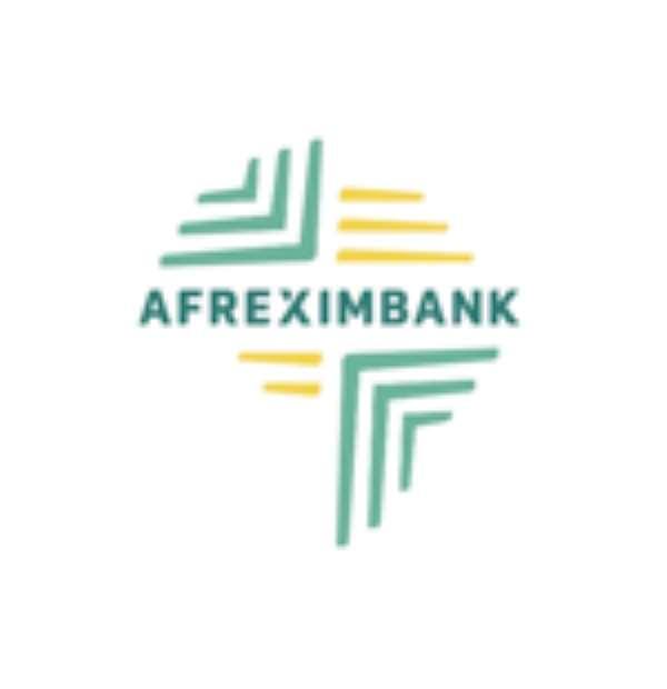 Afreximbank Announces $1-billion Adjustment Facility For AfCFTA Implementation