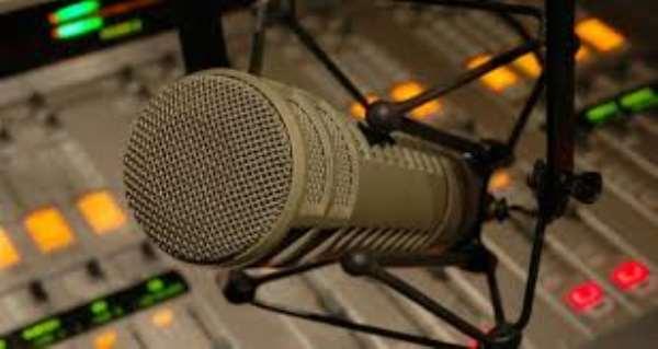 Ghanaweb, Power FM And Oman FM Cited For Violating Media Ethics; ModernGhana Free — MFWA Report