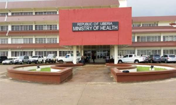 A Critical Importance Of E-Health Management System In Building A Resilient Healthcare System In Liberia