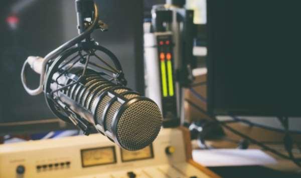 Media Ethics: Pro-partisan Power FM, Oman FM Top Violations