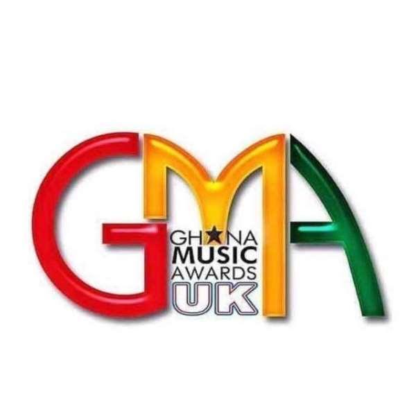 Ghana Music Awards UK 2020 Postponed Due to Coronavirus