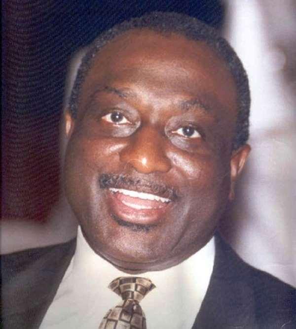 Ghana Powerless against Nigeria's imports ban