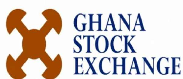 Ghana Stock Market Back On Track