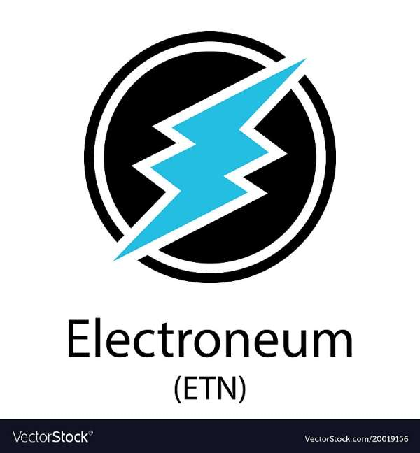 Electroneum Major Upgrade Makes ETN Reduces Block Rewards By 75%