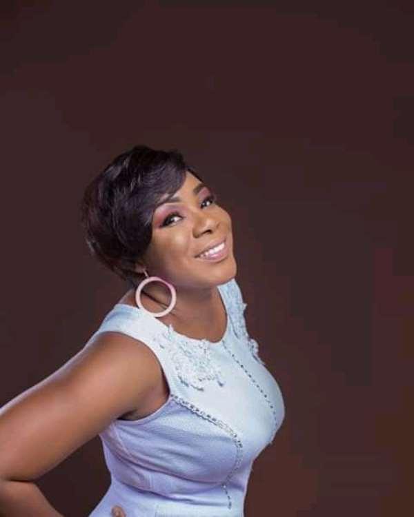 Ghana DJs Have Killed The Interest Of My Songs---Gospel Musician Laments