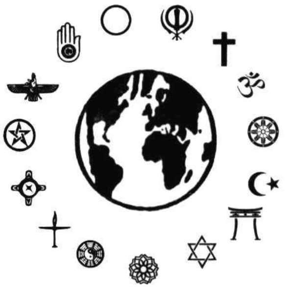 A Taste Of Religious Tolerance