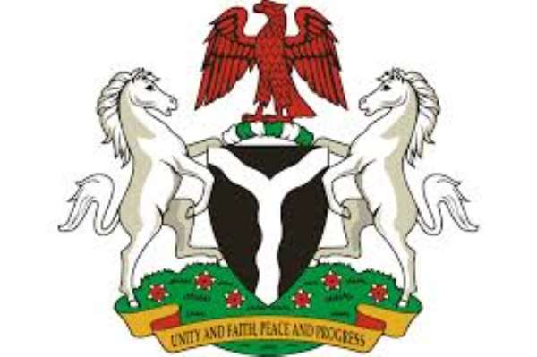 Re: Nigeria-South Africa Diplomatic Row