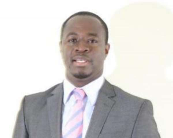 COCOBOD To Improve Cocoa Yield