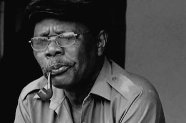 After 7 Years Late Nollywood Actor, Sam Loco-Efe Gone but not Forgotten