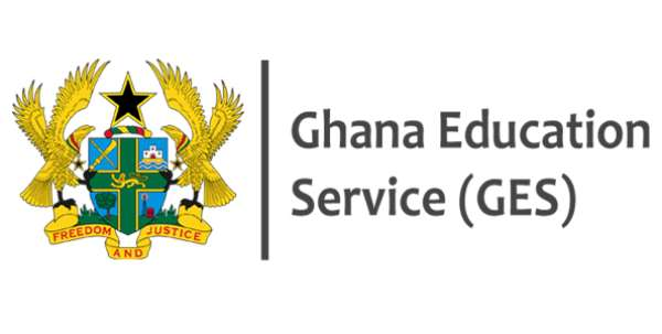 13 Dismissed WASSCE Candidates Allowed To Write, Surcharged For Damaged Properties — GES