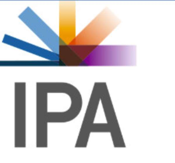 Hundreds Pitch Ideas To The International Publishers Association To Confront Africa's Remote Education Challenges