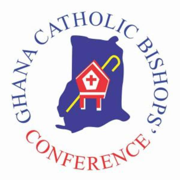 Election 2020: Shun 'Acrimonious Type Of Politics' — Catholic Bishops Urge Ghanaians