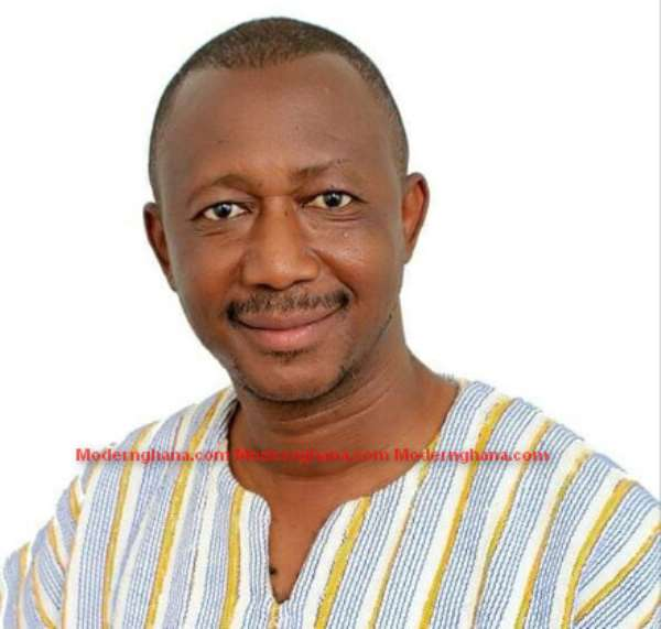 Kusasi Kingdom Shock Over Death Of Doctor Francis Asaana