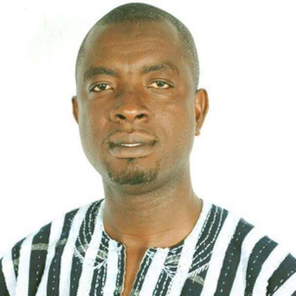 Dormaa Violence: MP Accuses Police, Military Of Shooting NPP Supporter