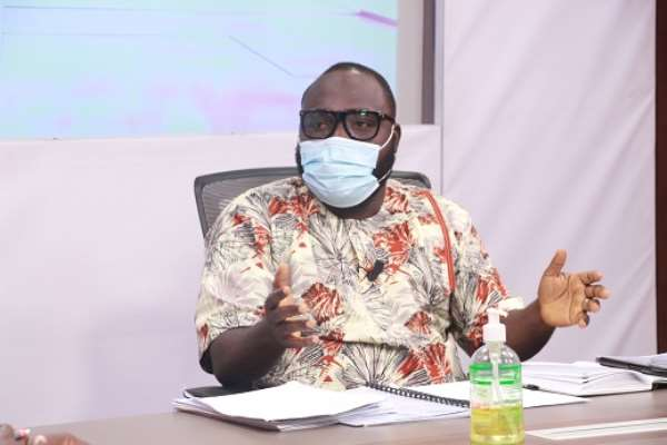 Mahama's Performance As Former President Will Help Him In 2020 Elections – Otokunor