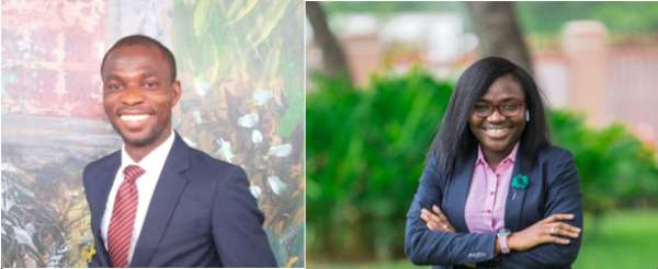 Revisiting Ghana's Financing Requirement: The Case of Diaspora Bonds
