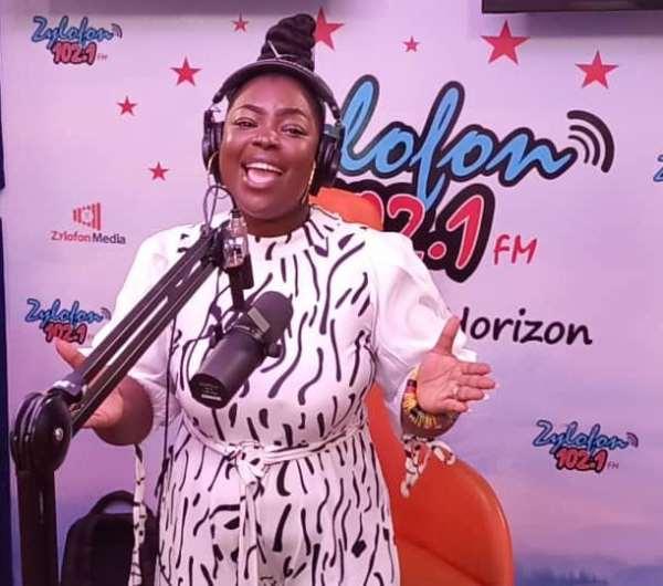 Is Owurayere Nanapanin Arhin Joining Zylofon FM From Onua FM?