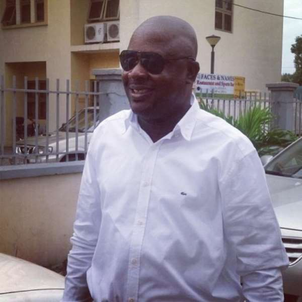 'Politics Is Derailing Reforms In Ghana Football' - Techiman City Boss