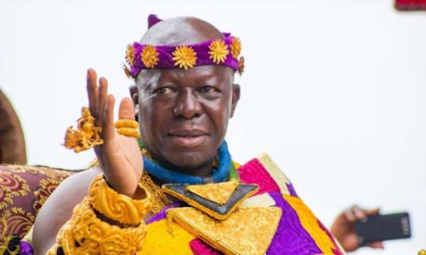 Manhyia Lifts Asante Kotoko Transfer Embargo – Reports