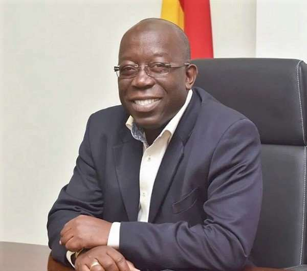 SSNIT lost Gh₵70,814,300m due to 'bad' investments – Audit report