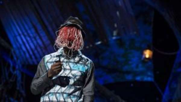 Video: How Anas Nearly Died In Fresh Malawi Exposé