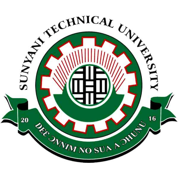 Sunyani Technical University Sanctions Four Final Year Students For Flouting COVID-19 Protocols