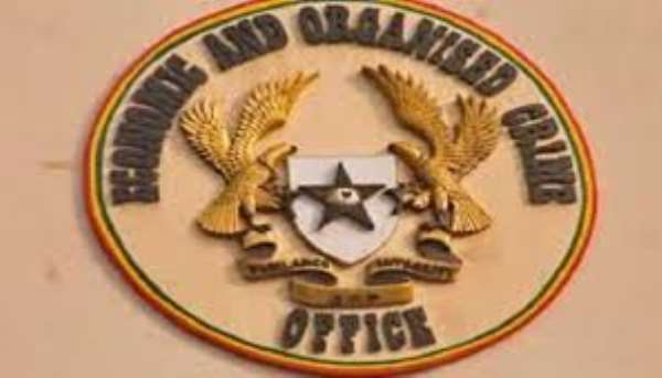 EOCO Clears Dr Kuffuor Afreh Of Any Wrong-Doing, Leadership Of Concerned Citizens Of Upper West Cited For Breach Of Companies' Registration Act