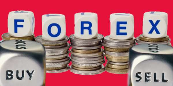 Ghana's forex outflows for crude oil decreased by US$70.6million in 2020 — Report