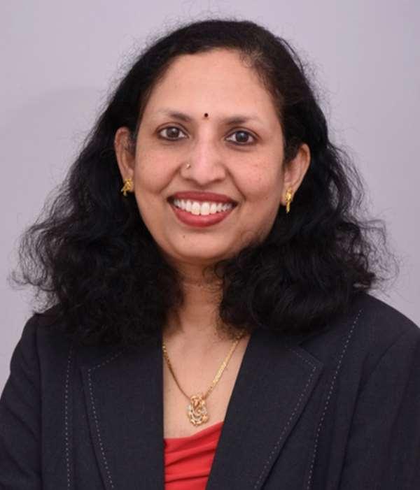 Dr. Sujatha Thyagarajan, Consultant – Paediatrics, Aster RV Hospital