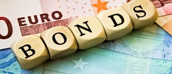 EUROBONDS – A Simple Explanation Of What They Are