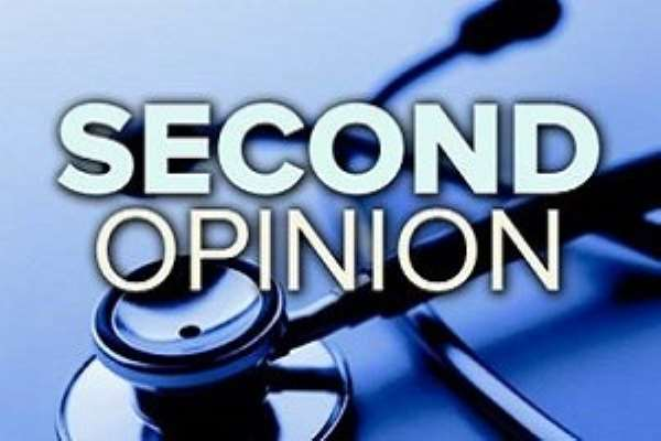 Why Doctors Second Opinion is very important for Knee Replacement Surgery ?