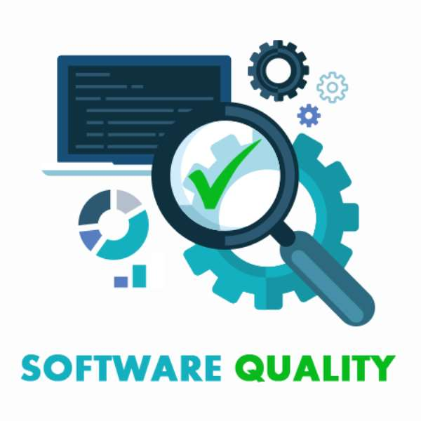The importance of quality in software – 3