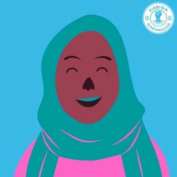 Gender Equality Ensures Prosperous Somalia