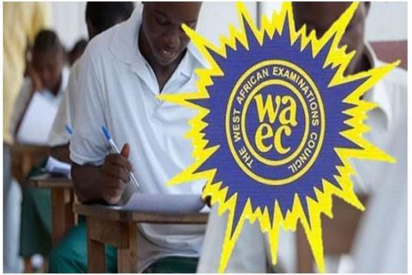 Exams Leakages: WAEC Has Lost Integrity – Educationist