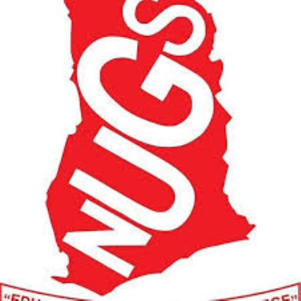 Hold WAEC Responsible For 2020 WASSCE Leaks – NUGS