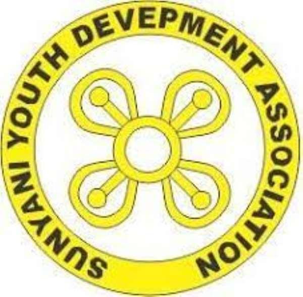 STU to partner Sunyani Youth Development Association in youth empowerment