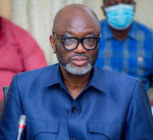 GUTA begs gov't not to remove 50% benchmark value